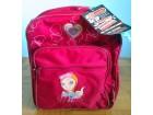 Target NOVA ženska školska torba+POKLON pernica!