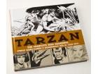 Tarzan Strisce giornaliere e domenicali vol.2 1969-1971