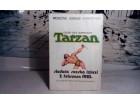 Tarzan br 9