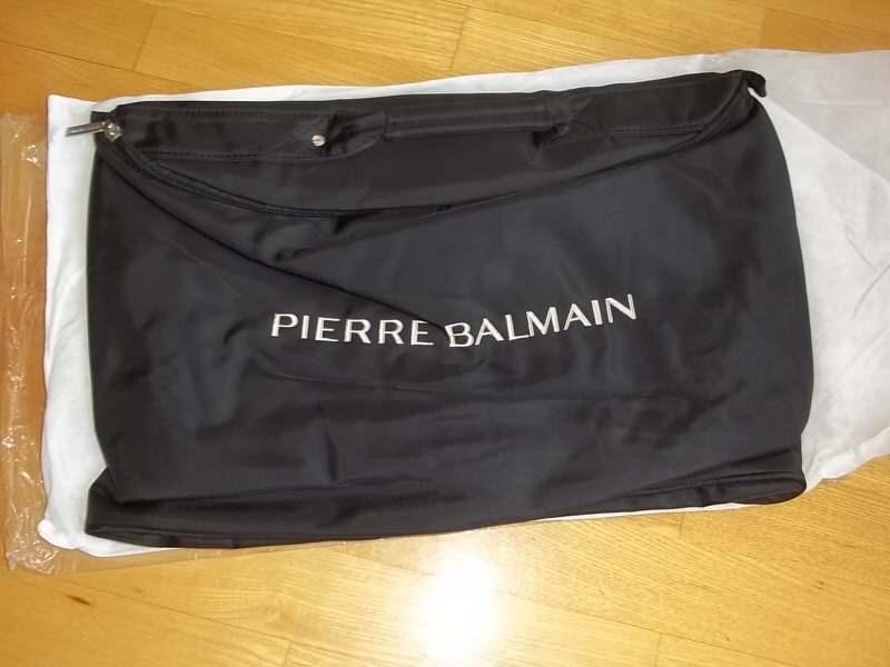 Tašna Pierre Balmain - Novo ne Otvarano