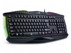 Tastatura GENIUS K220 Scorpion Gaming USB US