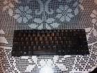 Tastatura HP PAVILION DV6000 DV6500 DV6700