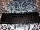 Tastatura HP PAVILION DV9000 9700. DV9850
