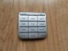 Tastatura - Nokia C3-01