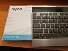 Tastatura Rapoo
