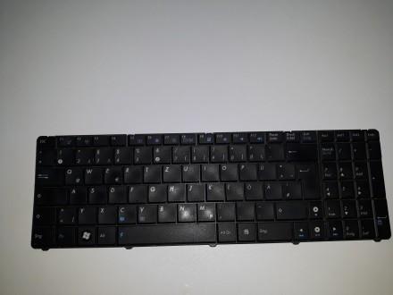 Tastatura za Asus A52J