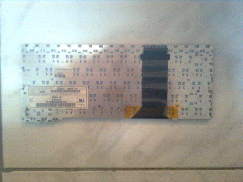 Tastatura za Compaq Armada M300