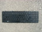 Tastatura za Dell Inspiron 1564