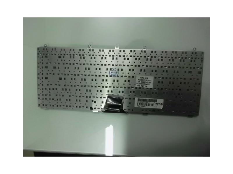 Tastatura za Gateway M305CRV M400 M450 7004449