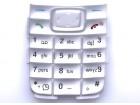 Tastatura za Nokia 1110/1112