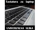 Tastatura za laptop za Acer A110/D150/ZG5 (MS)