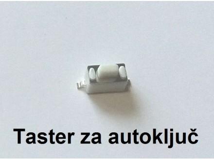 Tasteri za auto kljuceve - Mikroprekidaci - Model 5