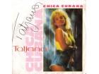 Tatjana - Chica Cubana