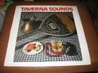 Taverna Sounds