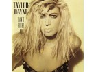 Taylor Dayne - Can`t Fight Fate