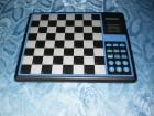 Tchibo Chess Partner 3 - Kasparov - Chess Computer