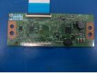Tcon modul 6870C-0442B