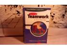 Teamwork in your marriage Robert Lewis David Boehi
