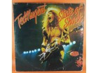 Ted Nugent – State Of Shock, LP