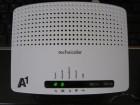 Tehnicolor TG588v Router WiFi