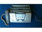 Telefaks Panasonic KX-FP145