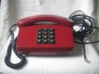 Telefon SIEMENS, ~1988, sa garancijom