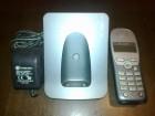 Telefon T-Com Sinus 2120