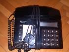 Telefon centrala