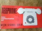 Telefoni Mehanotehnika 1972