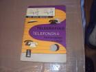 Telegrafsko telefonska postrojenja i linije