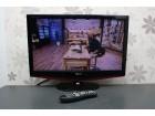 """Televizor LG LCD 23"""" / Full HD / HDMI / USB 0797"""