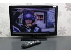 """Televizor Medion LCD 21.5"""" / Full HD /HDMIx2 / USB 0798"""