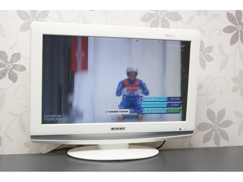 Televizor Orion  LCD 19` Wide / HDMI  0225
