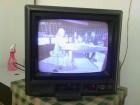 Televizor Samsung CB-346ZSE