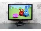 "Televizor Samsung LCD 21.5"" / Full HD / 2 x HDMI"