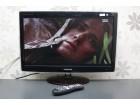 """Televizor Samsung LCD 24"""" / Full HD / 2xHDMI 0199"""
