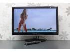 "Televizor Samsung LCD 24"" / Full HD / HDMI"