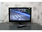 "Televizor Terris LED 21.5"" / Full HD / 2xHDMI /USB 0995"