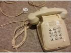 Telic-Alcatel stari fixni telefon