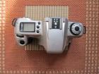 Telo Foto aparata Canon EOS 300 sa slike
