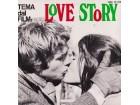Tema Dal Film: Love Story