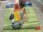 Tempo br.1282+1283(Poster Savicevica)