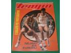 Tempo br. 883, 1983. - Dražen Petrović