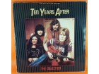 Ten Years After ‎– The Collection, 2 x LP