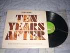 Ten Years After - Goin` Home!