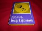 Teorija književnosti,R.Velek,O.Voren, nolit