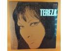 Tereza* – To Je Tereza..., LP