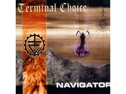 Terminal Choice - Navigator