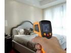 Termometar digitalni, lcd displej,bez kontaktni