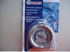 Termometar za vitrinu od - 50 do + 25 stepeni - nov